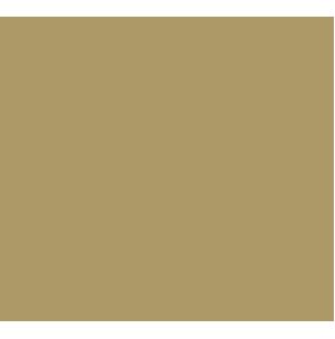 Briar Dene Childcare